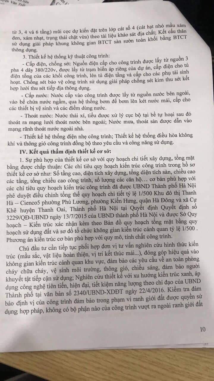 trang10