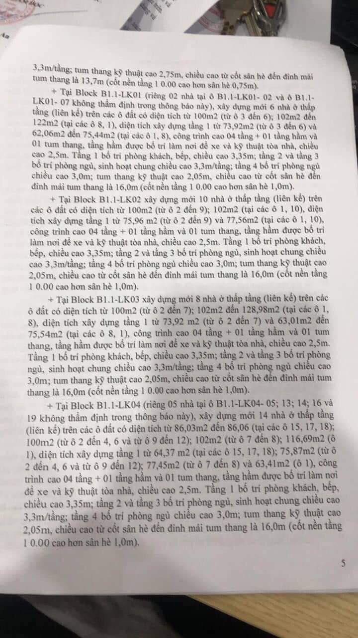 trang5