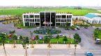 Số lượng khách hàng đến Chủ đầu tư Thanh Hà Cienco5 Mường Thanh giao dịch mua bán đất nền tăng đột biến