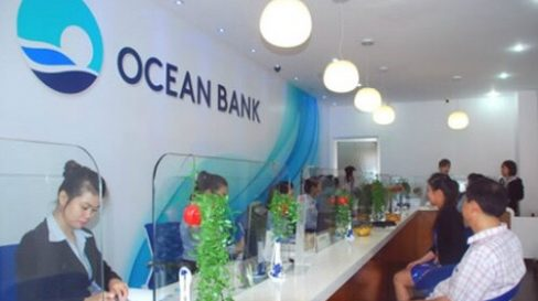Dự án Thanh Hà Cienco5 có thêm Ngân hàng Ocean Bank triển khai cho vay với nhiều chính sách Ưu đãi
